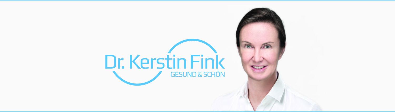 Kerstin Fink